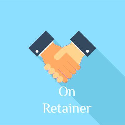 SEO expert in Melbourne available on retainer