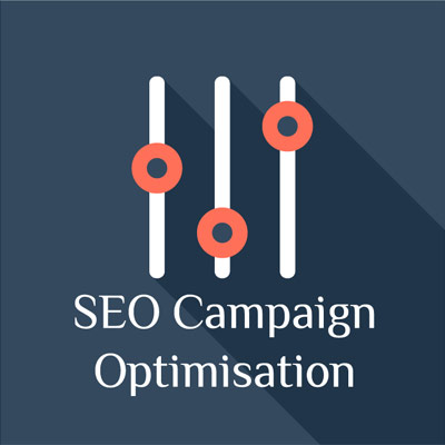 hire SEO specialist to guide digital marketing staff