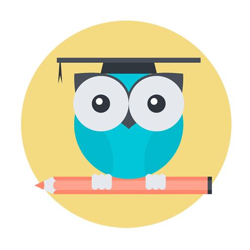 SEO courses teach students effective techniques