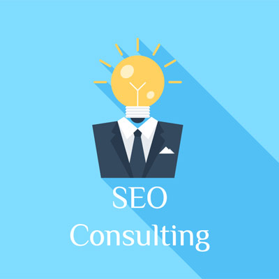 hire SEO expert in Melbourne